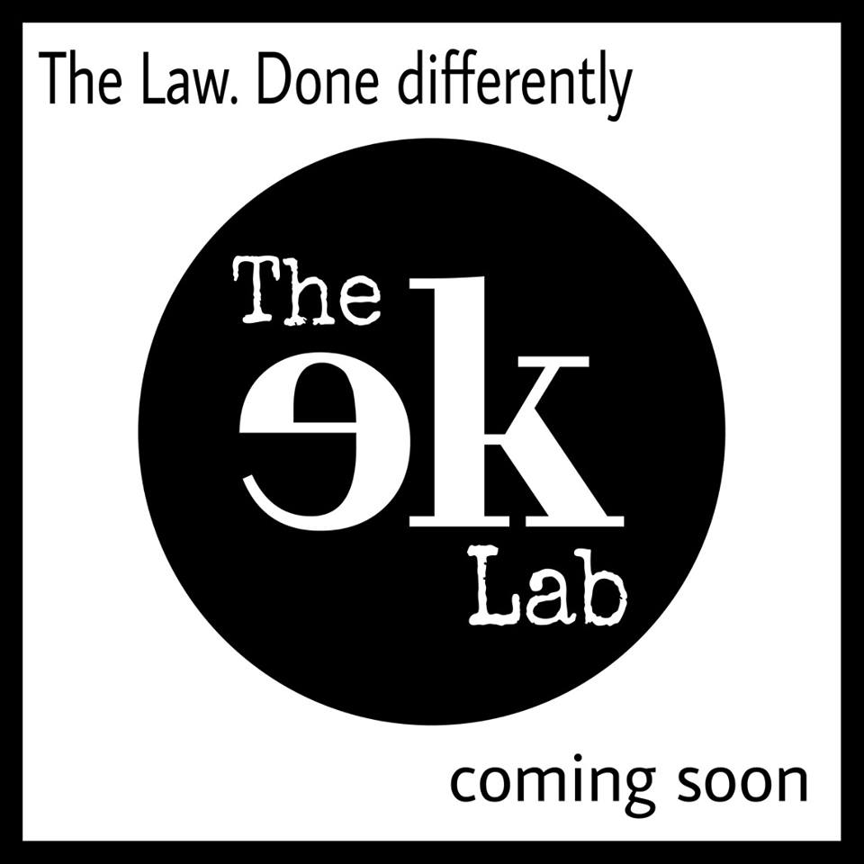 the-ek-lab-logo